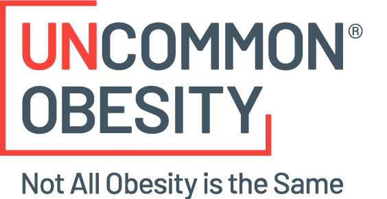 UNCOMMON_OBESITY_Logo